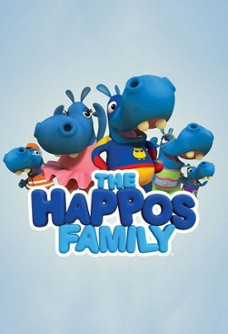 The Happos Family BOM