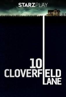 10 كلوڤرفيلد لين